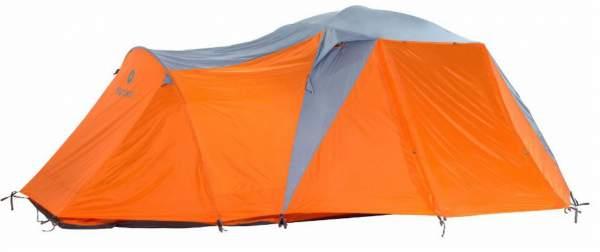 Marmot Limestone 8p tent.