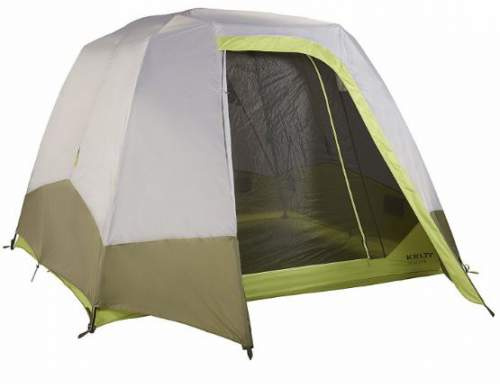 Kelty Sequoia 6 Person Tent.