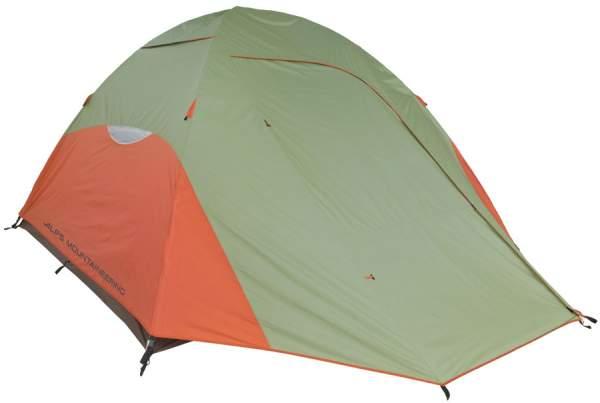 ALPS Mountaineering Taurus 6 Tent.