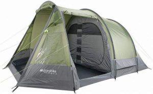 Eurohike Rydal 500 Tent.