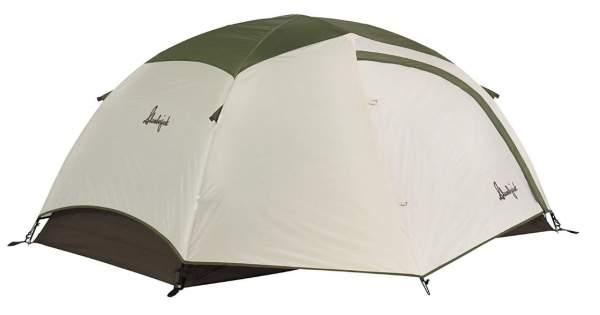 Slumberjack Trail Tent 6.