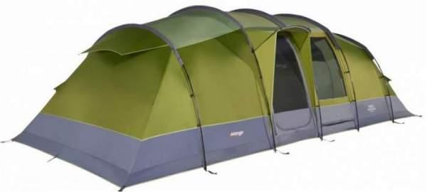 Vango Stanford 800 XL Tent.