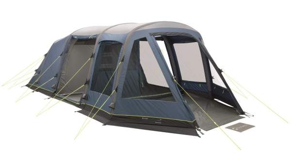 Outwell Edmonds 5A Tent.