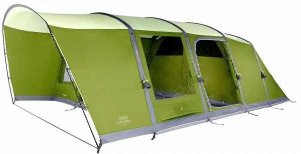 Vango Capri 500 XL Tent.