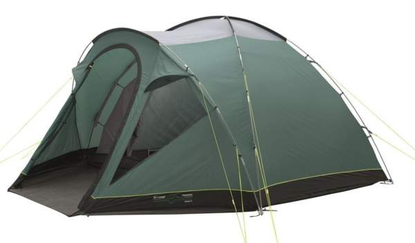 Outwell Cloud 5 Encounter Tent.