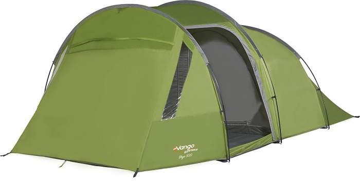 Vango Skye 500 5 Person Tent.