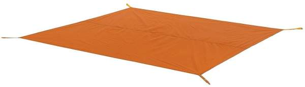 Big Agnes Big House Deluxe Tent Accessory Footprint.