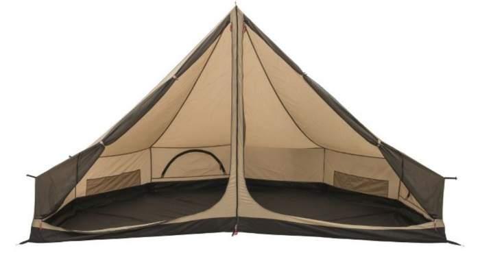 Robens Klondike Inner Tent.