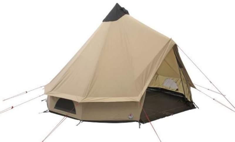 Robens Klondike Tent.
