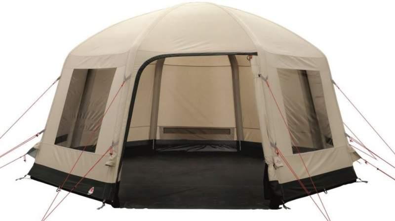 Robens Aero Yurt 8.