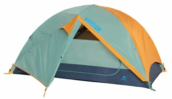 Kelty Wireless Tent 6 Person.