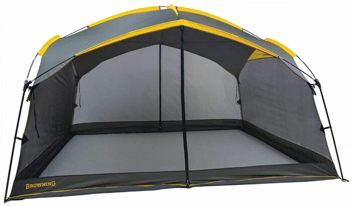 Browning Camping Basecamp Screen House.