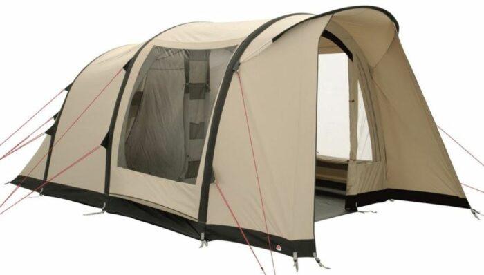 Robens Lookout 500 Tent.