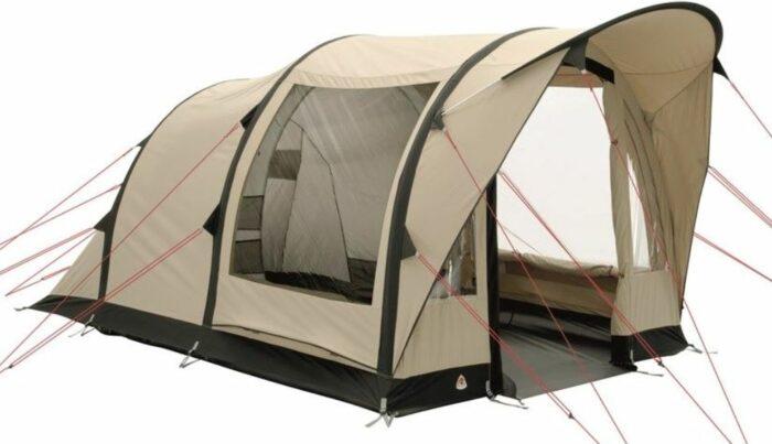 Robens Vista 400 Tent.