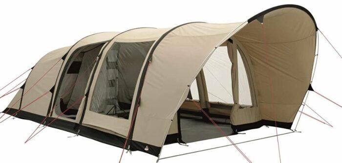Robens Woodview 600 Tent.