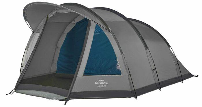 Vango Tyneham Tent 500