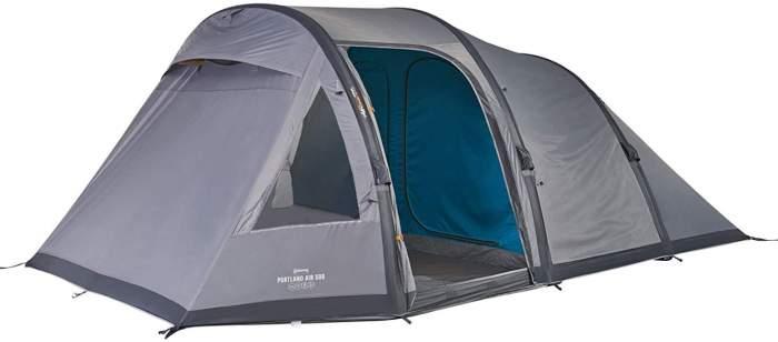 Vango Airbeam Portland Tent 500