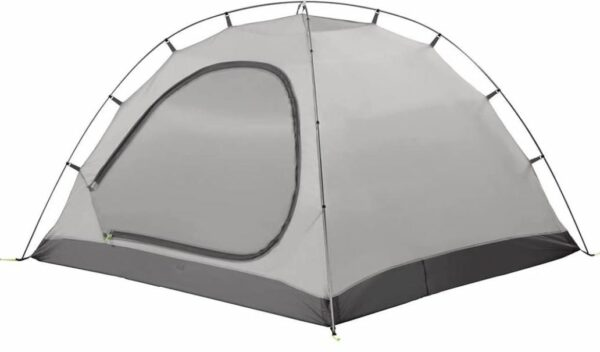 This is the inner tent alone.