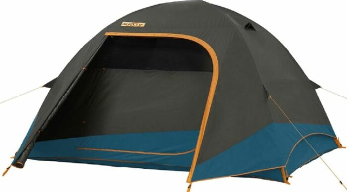 Kelty Discovery 6 Tent