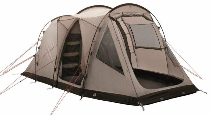 Robens Tents Midnight Dreamer.