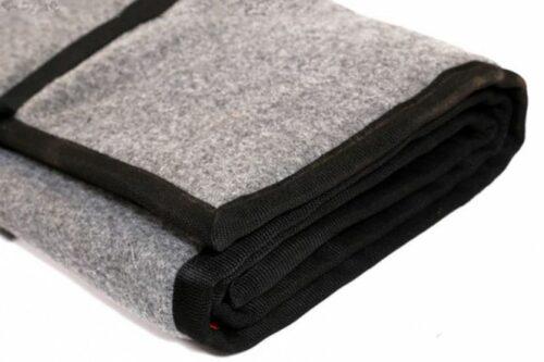 WhiteDuck outdoor insulation sleeping mat.