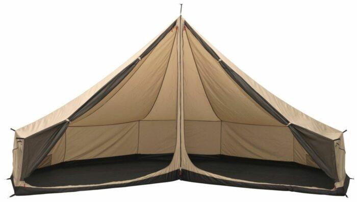 Robens Inner Tent Klondike Grande.