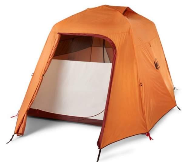 REI Grand Hut 6 Person Tent