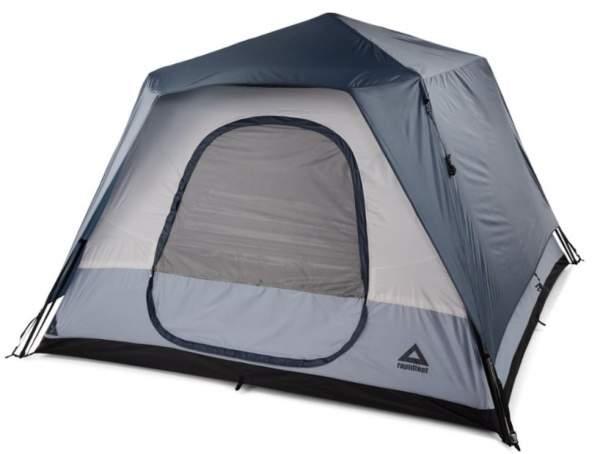 Caddis Rapid 6 Person Tent