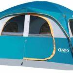 UNP Tents 6 Person.