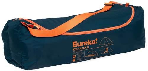 A nicely designed carry bag.