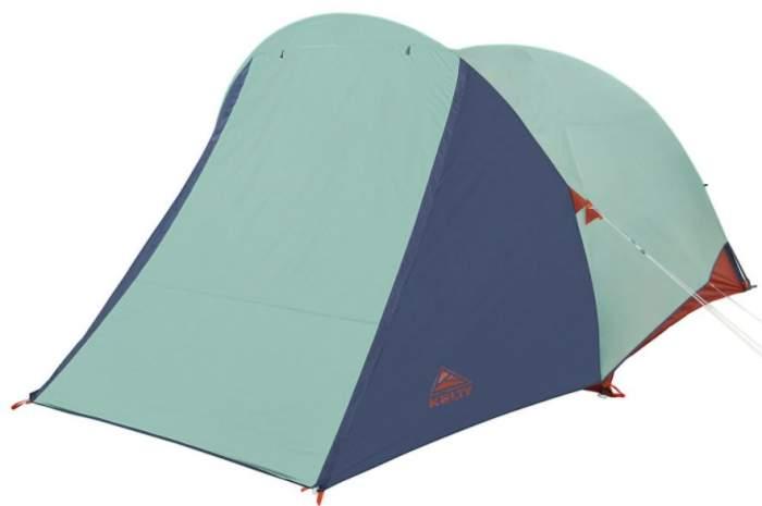 Kelty Rumpus 6 Person Tent.