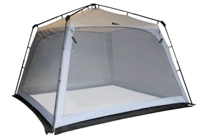 Caddis Rapid Screenhouse Shelter.