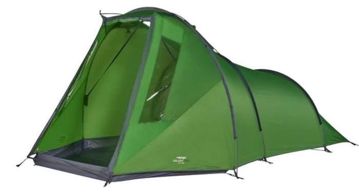 Vango Galaxy 300 Tent.