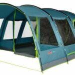 Coleman Blue Aspen 6l Tent